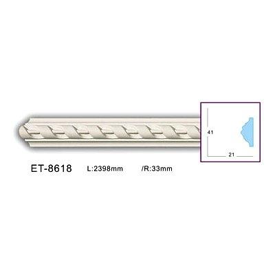 ET-8618 VIPDecor