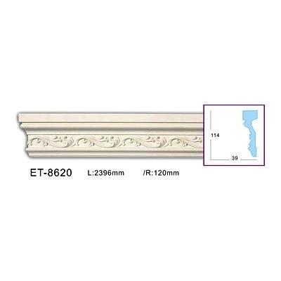 ET-8620 VIPDecor