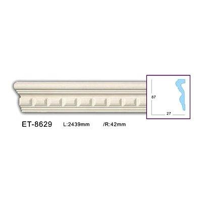 ET-8629 VIPDecor