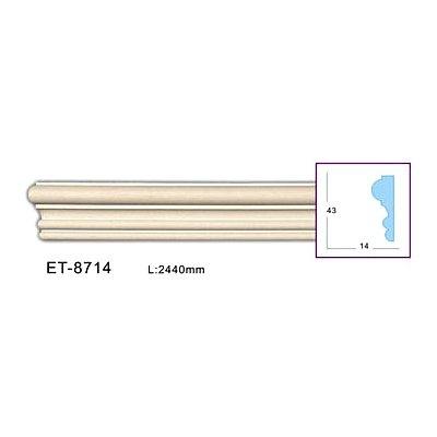 ET-8714 VIPDecor