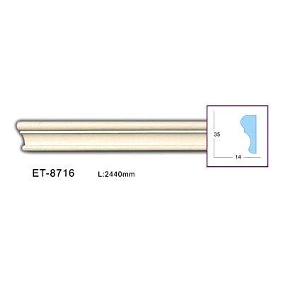 ET-8716 VIPDecor