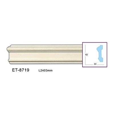 ET-8719 VIPDecor