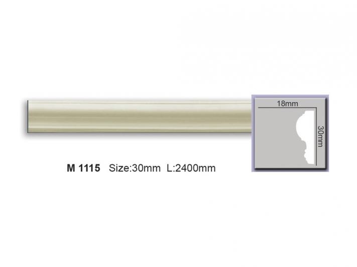 M 1115 Harmony