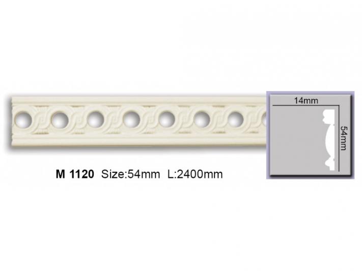 M 1120 Harmony