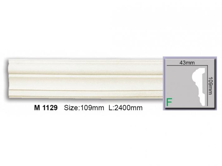 M 1129 Harmony FLEXI