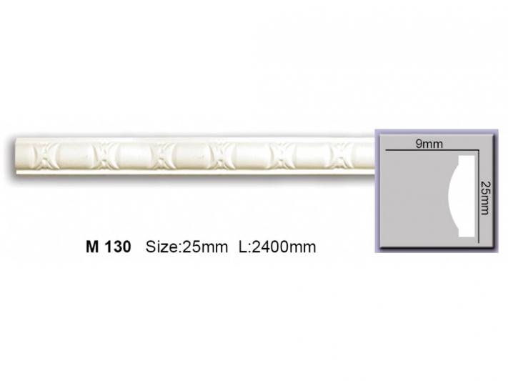 M 130 Harmony FLEXI