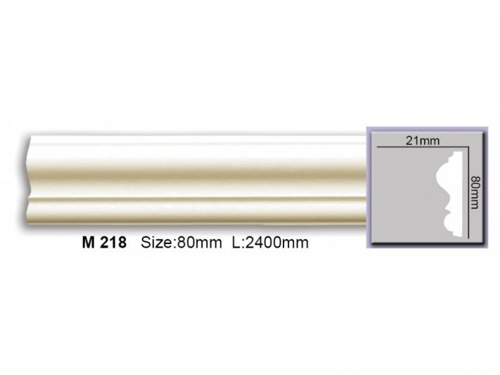 M 218 Harmony FLEXI