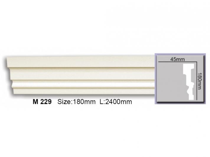 M 229 Harmony  FLEXI