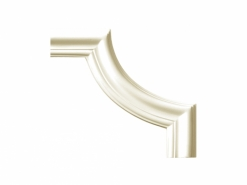 M 201-2 Harmony