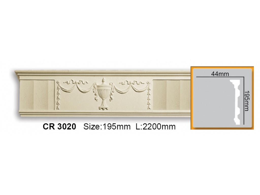 CR 3020 Gaudi Decor FLEXI