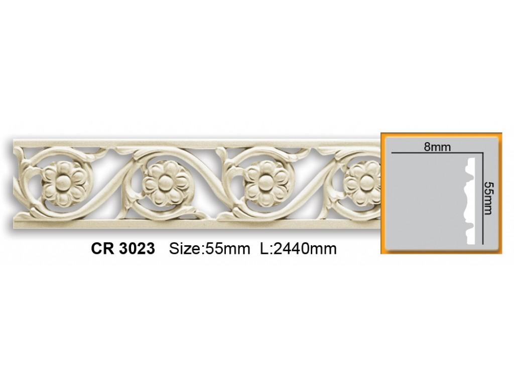 CR 3023 Gaudi Decor