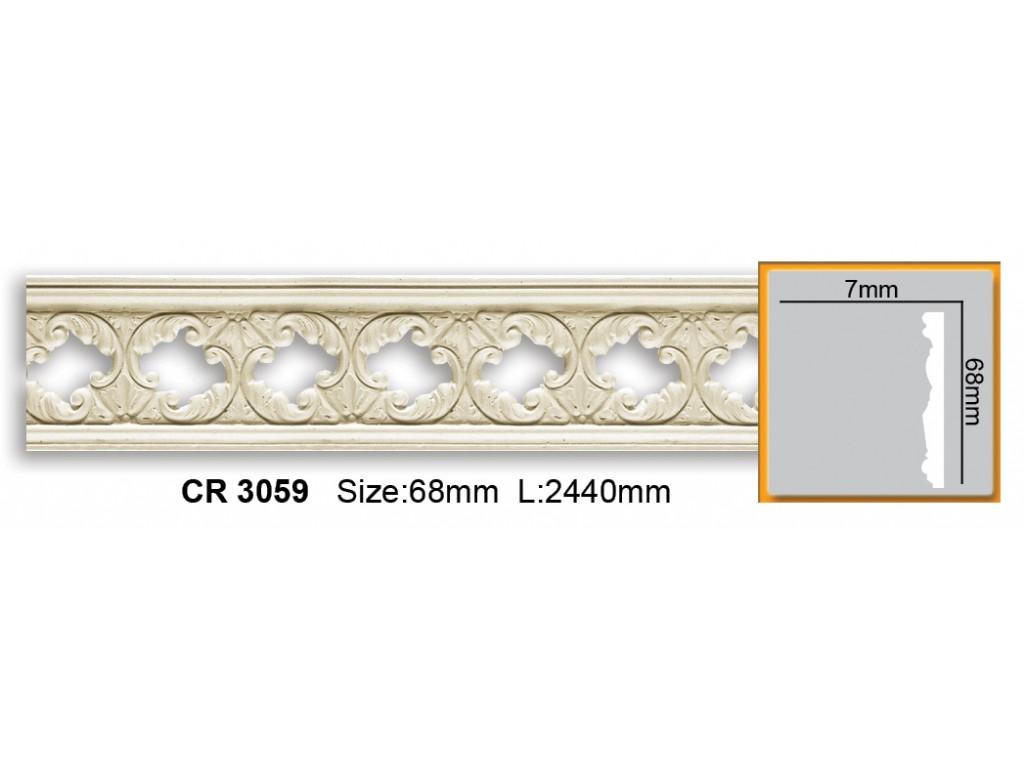 CR 3059 Gaudi Decor