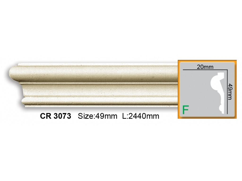 CR 3073 Gaudi Decor
