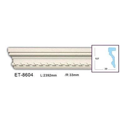 ET-8604 VIPDecor