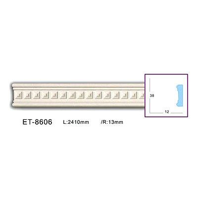 ET-8606 VIPDecor