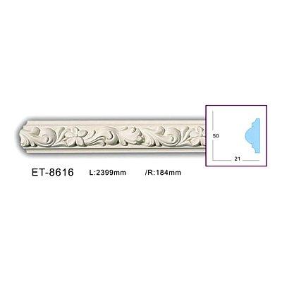 ET-8616 VIPDecor