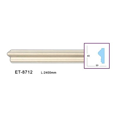 ET-8712 VIPDecor