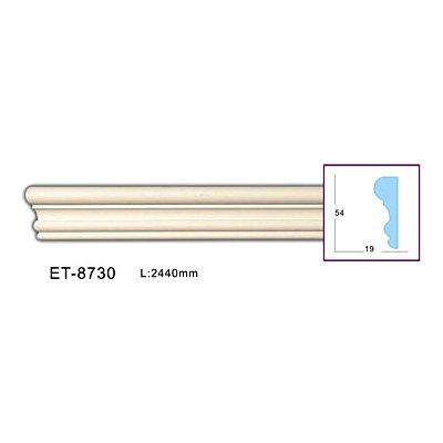 ET-8730 VIPDecor