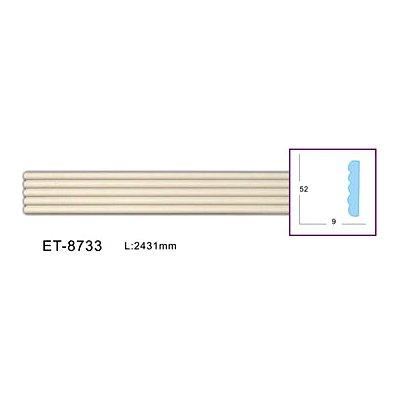 ET-8733 VIPDecor