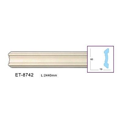 ET-8742 VIPDecor
