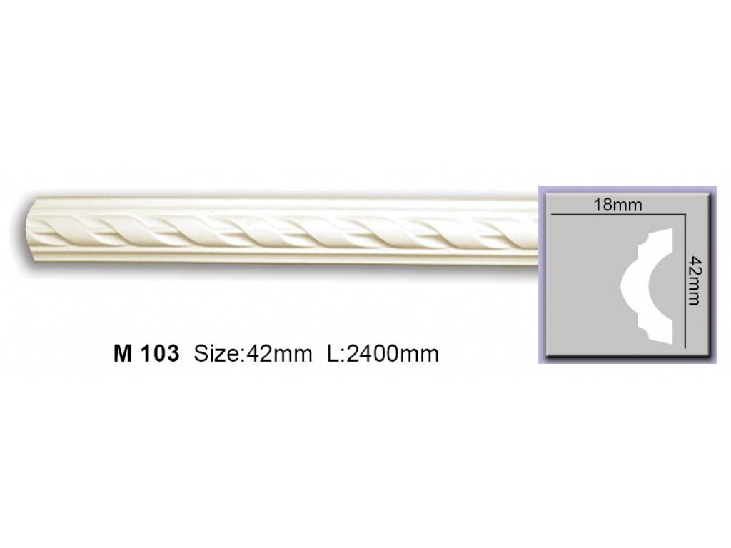 M 103 Harmony FLEXI