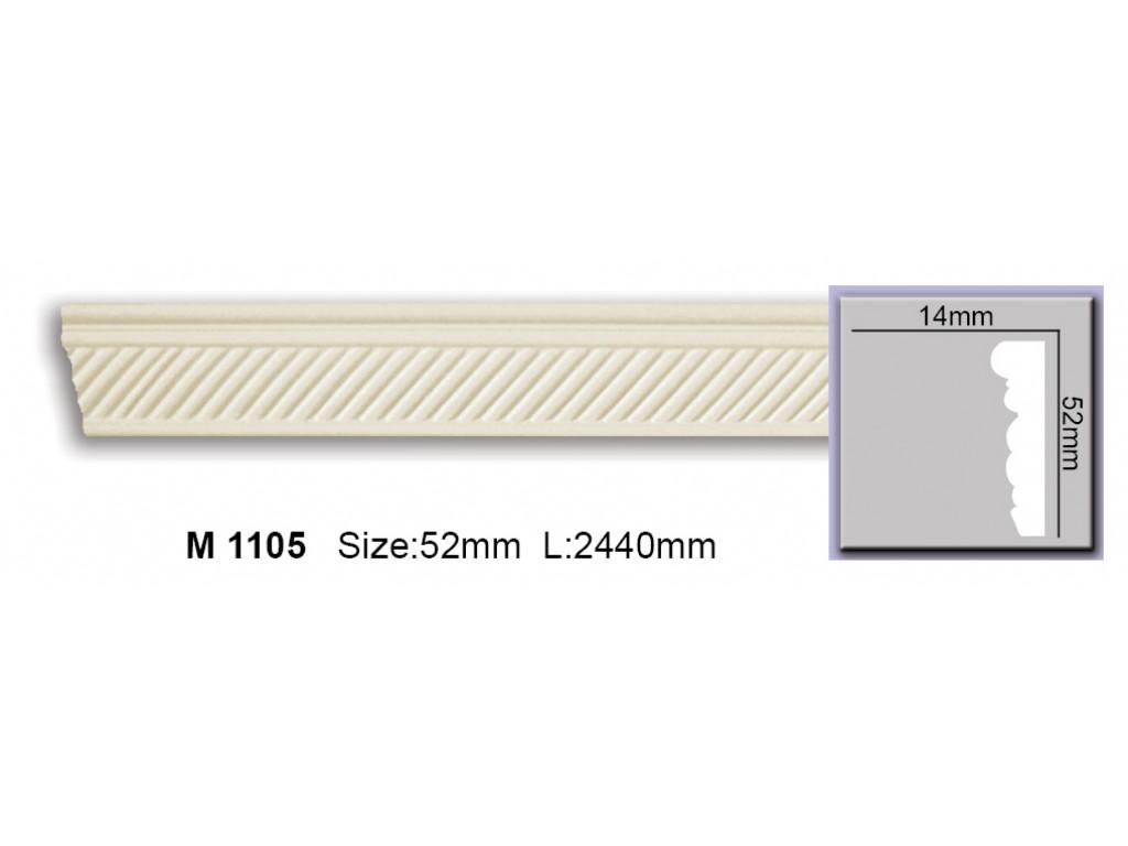 M 1105 Harmony FLEXI