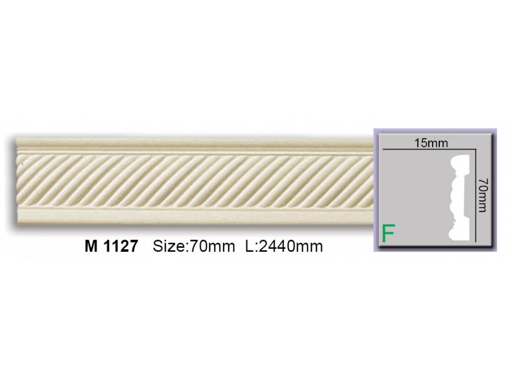 M 1127 Harmony FLEXI