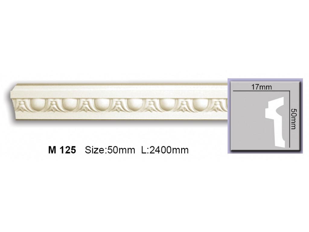 M 125 Harmony FLEXI
