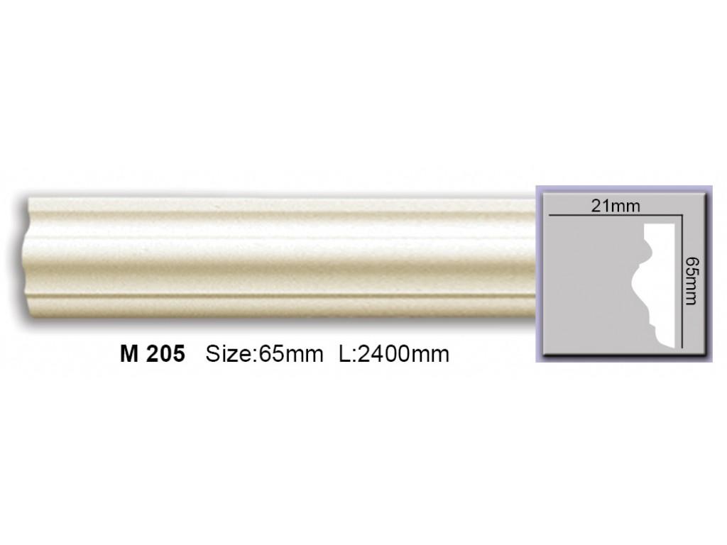 M 205 Harmony FLEXI