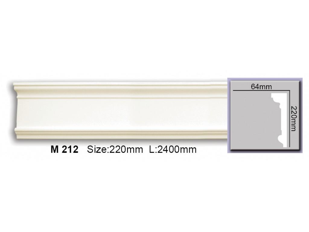 M 212 Harmony FLEXI