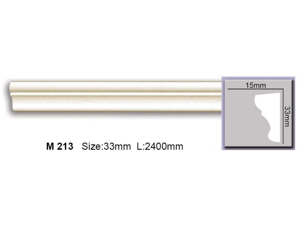M 213 Harmony FLEXI