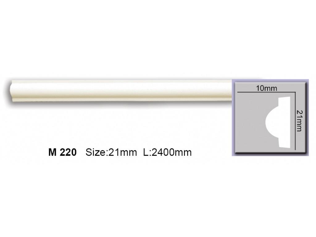 M 220 Harmony FLEXI