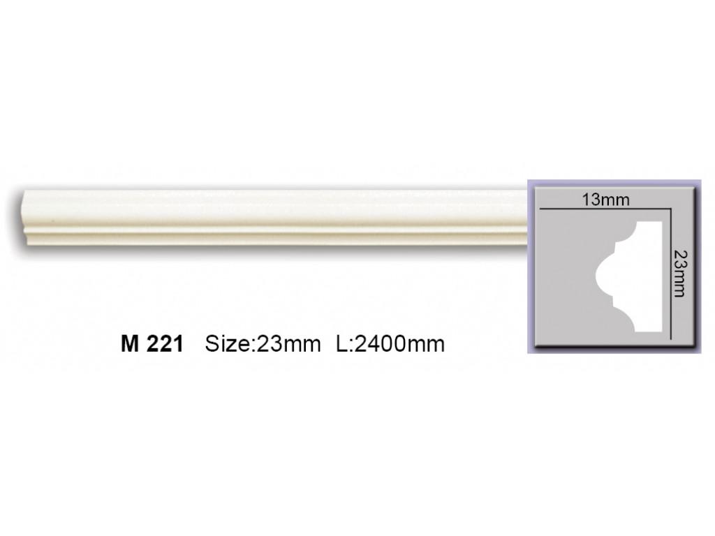 M 221 Harmony FLEXI