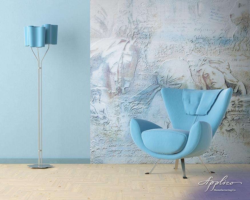 nb-002_interiors