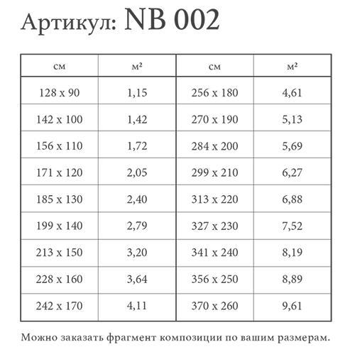 nb002q