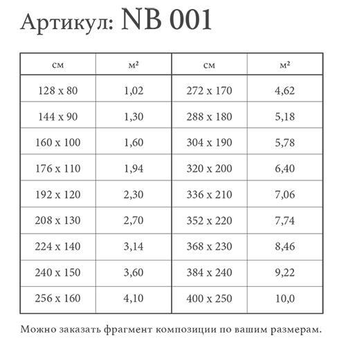 nb001q