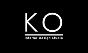 KO - Студія Дизайну Інтер'єрів