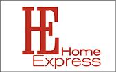 Home Express