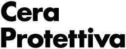CeraProtettiva_logo