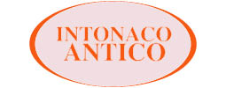 IntonacoAntico_logo