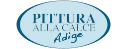 PitturaCalceAdige_logo