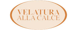 VelaturaCalce_logo