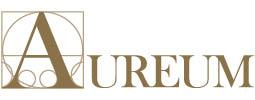 Aureum_logo