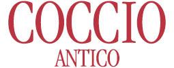 COCCIO_ANTICO_LOGO