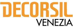 DecorsilVenezia_logo