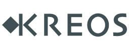 Kreos_logo