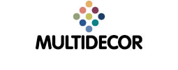 Multidecor_logo