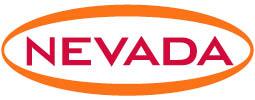 Nevada_logo