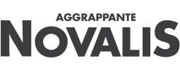 NovalisAggrappante_logo