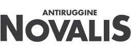 NovalisAntiruggine_logo